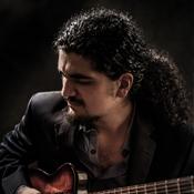 Juan dhas