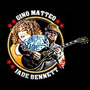 Gino matteo