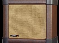 Extension Speaker 112 Right