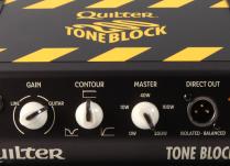 Toneblockfront-hires