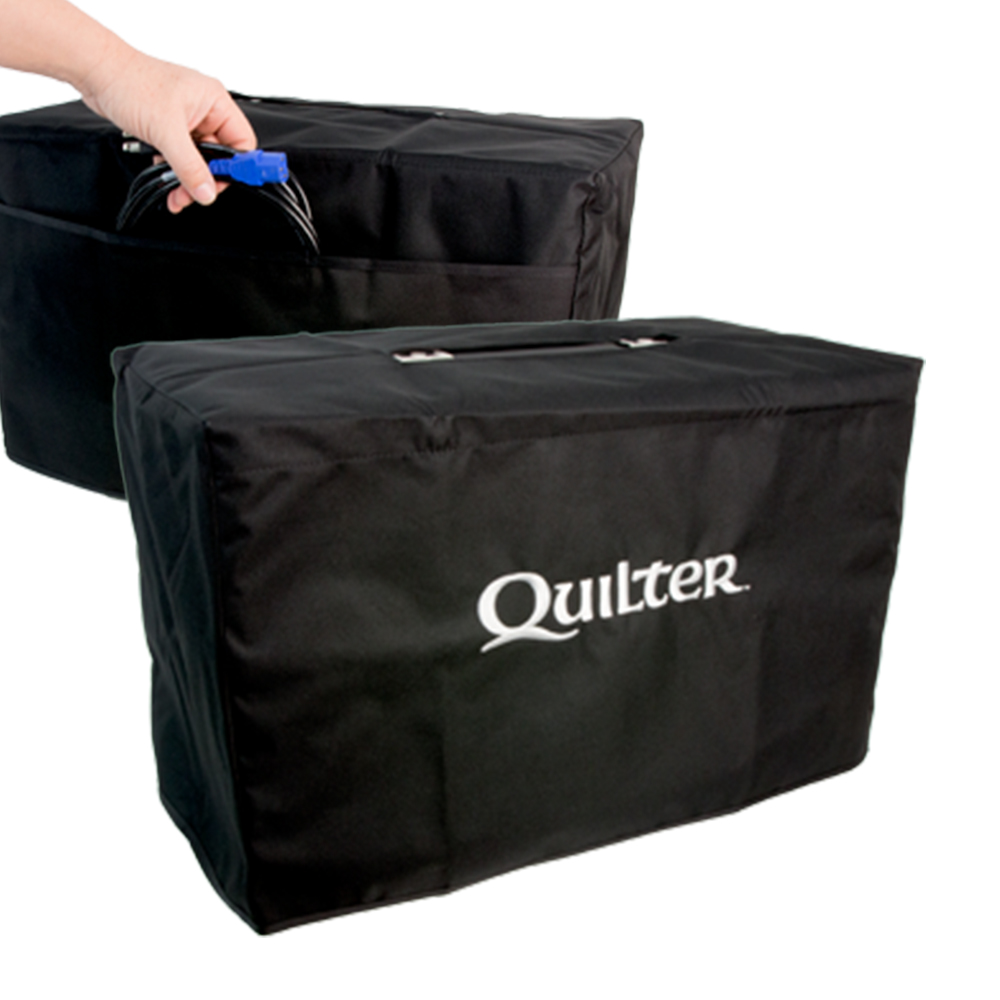 Quilter