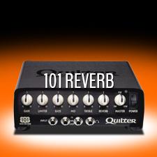 101-reverb