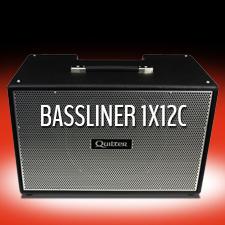 Bliner1x12c