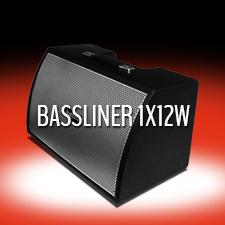Bliner1x12w