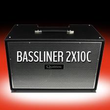 Bliner2x10c