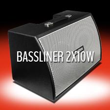 Bliner2x10w