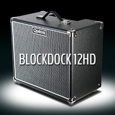 Blockdock-12hd