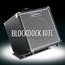 Blockdock10tc