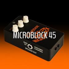 Microblock45-home