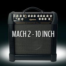 Mach210-tile