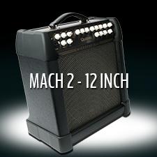 Mach212-tile