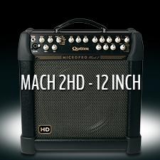 Mach212hd-tile