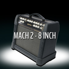 Mach28-tile