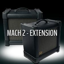 Mach2ext-tile