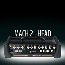 Mach2head-tile