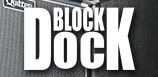 BlockDock Series